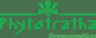 Logotipo Phytotratha Dermocosméticos