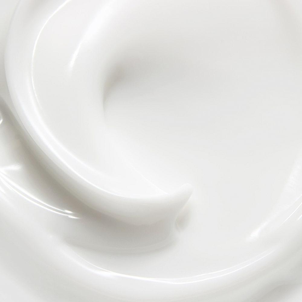 Foto de Basic Clean – Creme Amolecedor de Comedões 500g