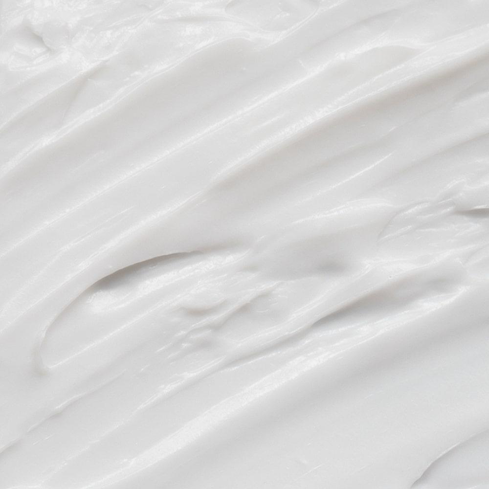 Foto de Deep Clean – Esfoliante Facial Abrasivo 200g