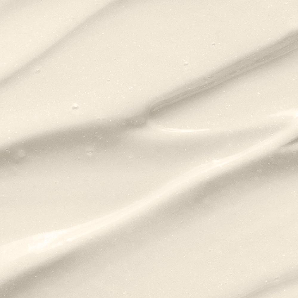 Foto de Máscara Cristal Orquídea – Nano Encapsulada 200g