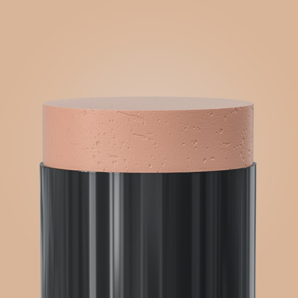 Foto de Base Stick – Protect Sun Adapt 14g