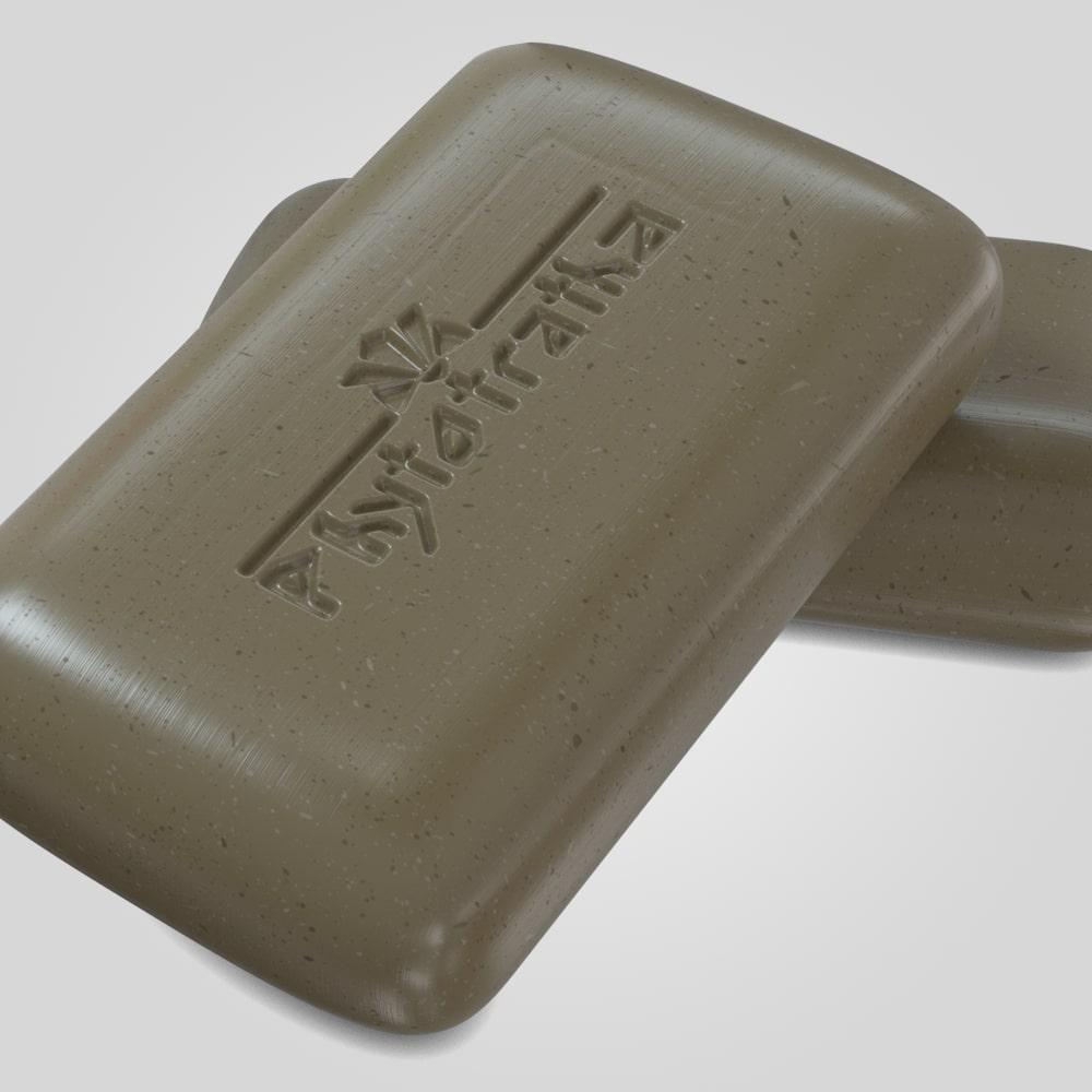 Foto de Skin Control – Sabonete – 2 unidades de 40g